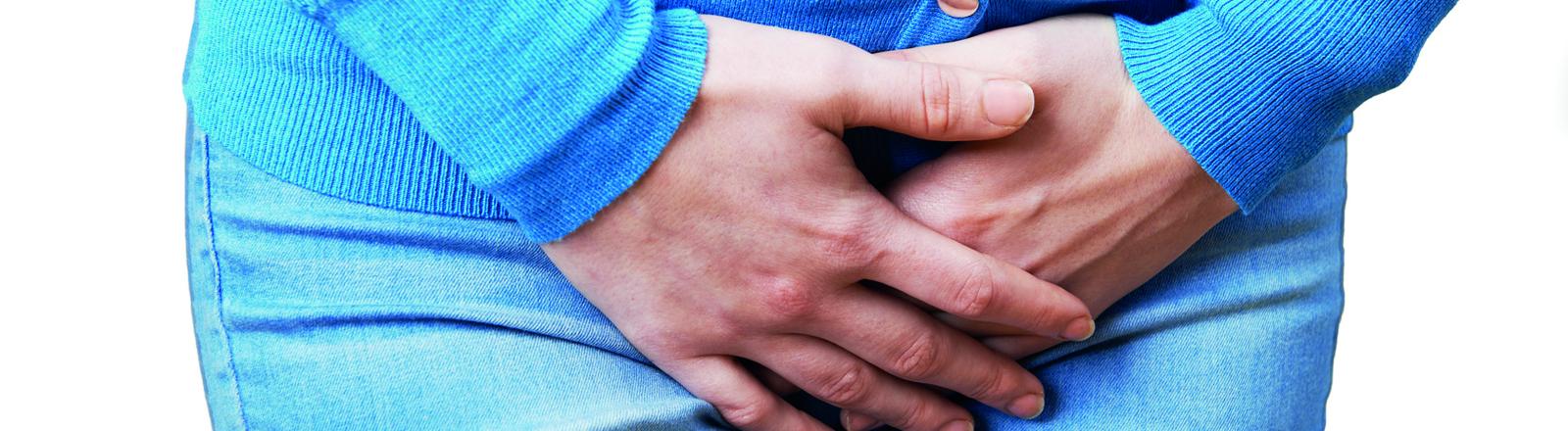 Fisioterapia en incontinencia de orina