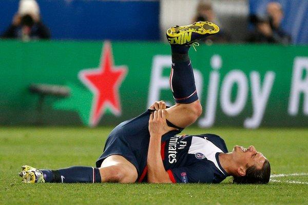 Rehabilitación del Bíceps Femoral en el Fútbol