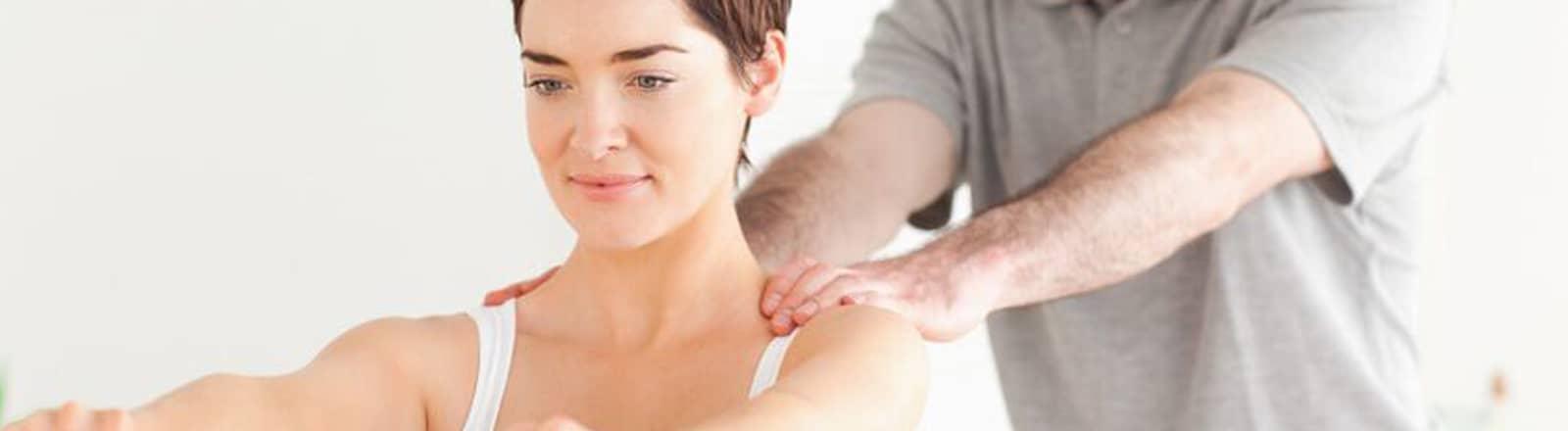 rhb domiciliaria fisioterapia a domicilio