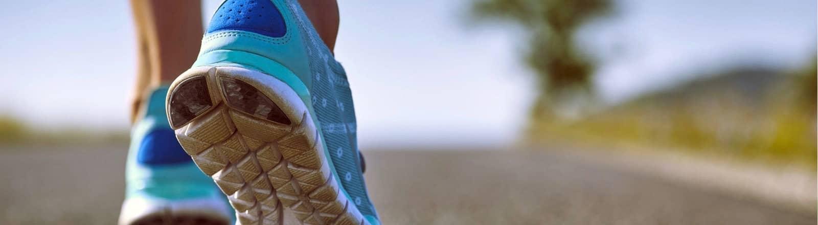 osteopatía y caderas musculares Logroño