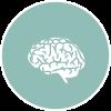 accidente cerebro vascular Logroño
