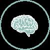ACV Accidente Cerebro vascular