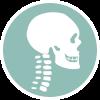 osteopatia craneal Logroño