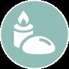 masaje circulatorio Logroño