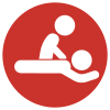 masaje deportivo Logroño