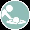 masaje relajante Logroño
