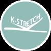metodo k-strech Logroño