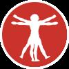 osteopatia y cadenas msuculares Logroño