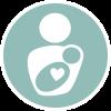 grupos y clases de recuperacion post parto