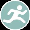 recuperacion post competicion masaje